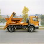 Camió-cadenes-5-m3
