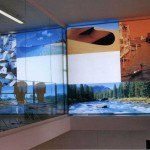 DISPLAYS-AMB-LONA-BACKLIGHT-I-LLUM-INTERIOR-2