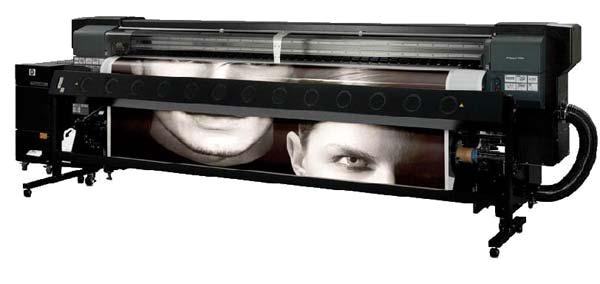 plotter-impressió-10000s
