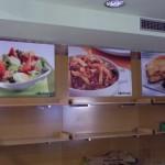 vinil-sobre-cartrons-pluma